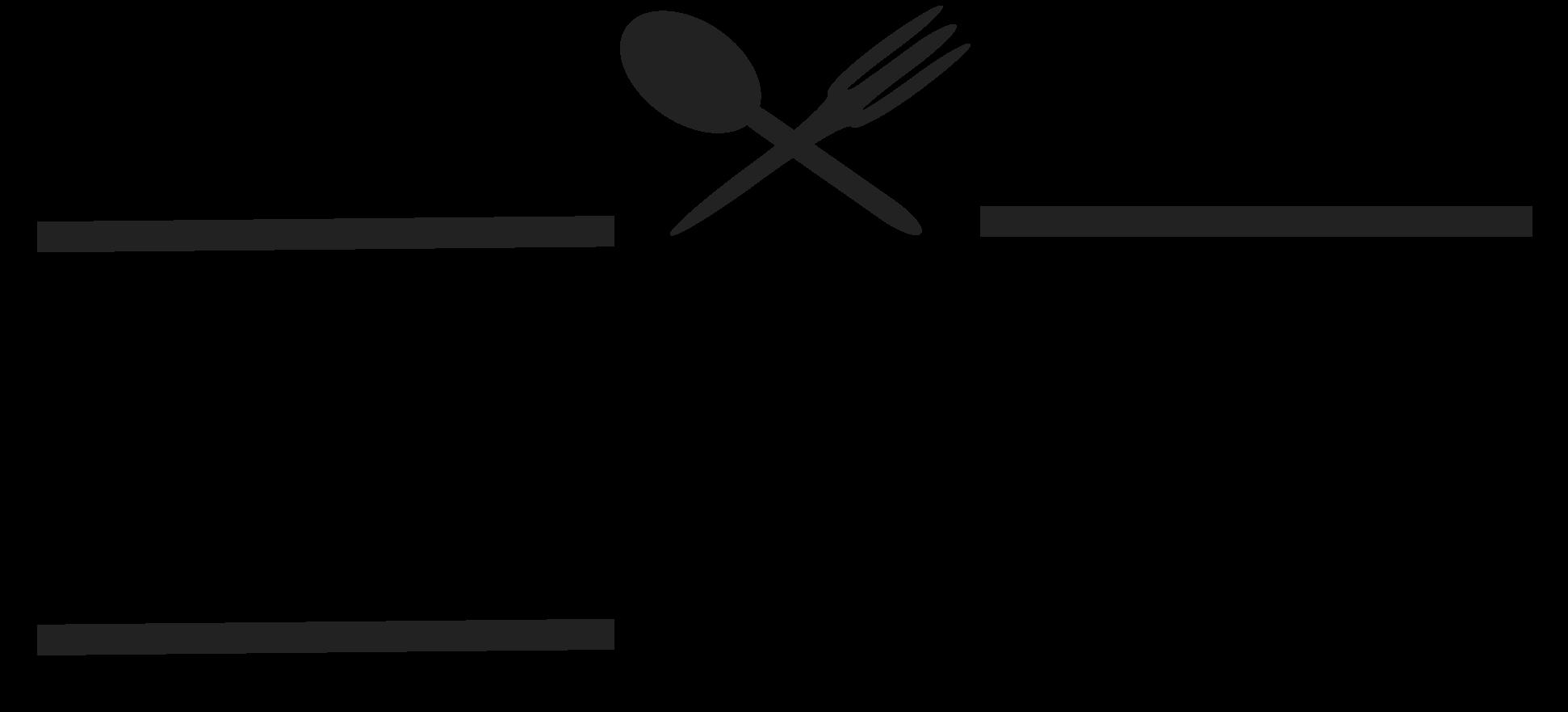 Definitieve logo